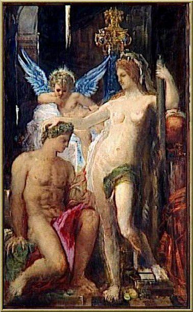 14-MHercule-et-OmphaleGustave-Moreau-1826-1898.jpg