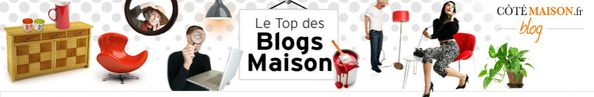 cropped-header_blog_maison2.jpg