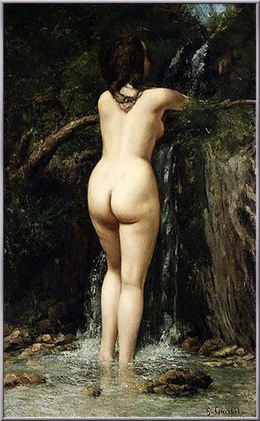3-courbet-la-source.jpg