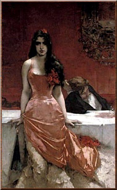 12-qhermansHERMANS--Charles---Circe---La-tentatrice--1881-.jpg