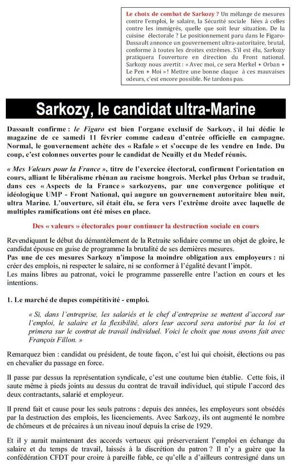 sarko-ultra-marine1.jpg