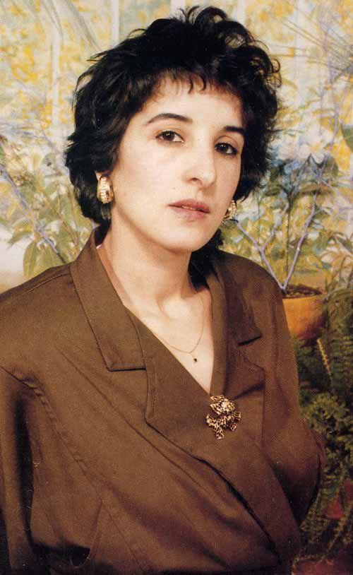 Zohra-chanteuse-kabyle.jpg