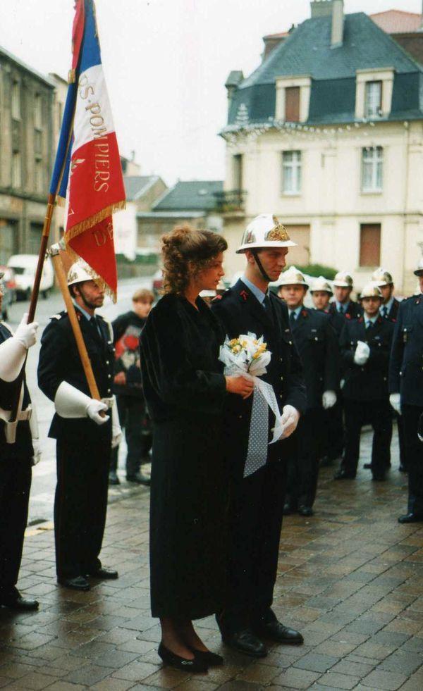 1997 ALG012
