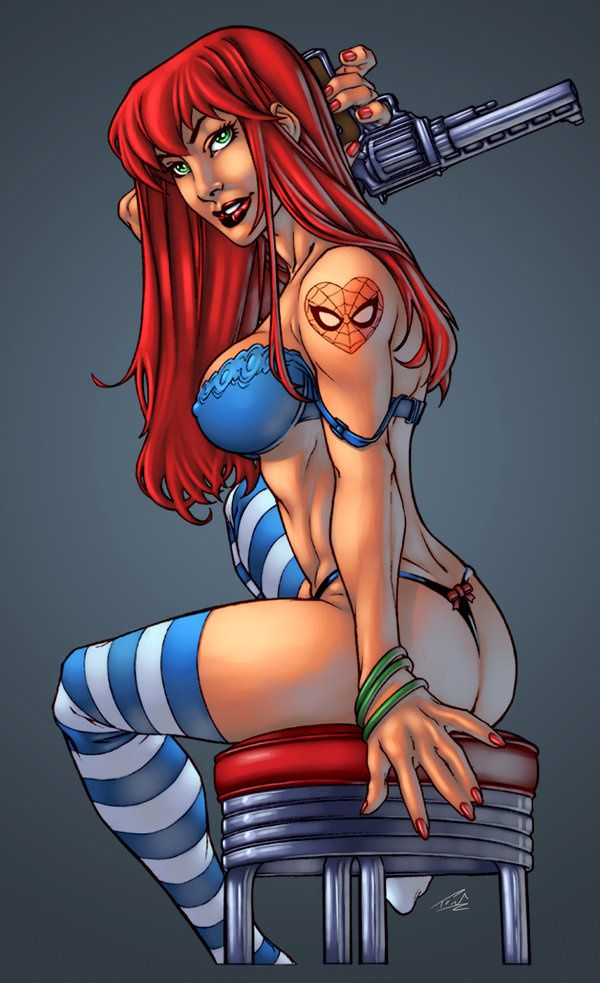 Mary_Jane__Mark_Brooks_by_Nubry.jpg
