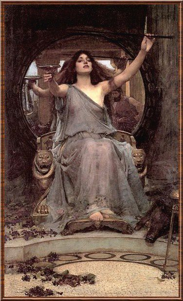 43-357px-Circe_Offering_the_Cup_to_OdysseusJohn-Wi-copie-1.jpg