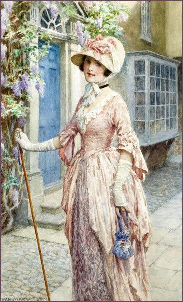 margetson-A-LADY-OF-QUALITY-wat.jpg
