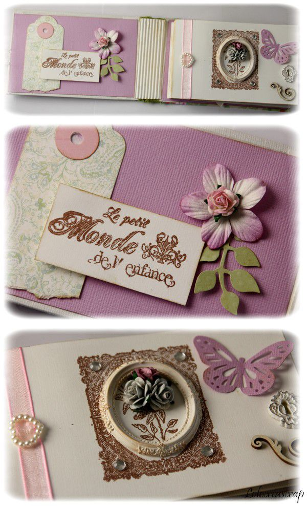 Romantic-Creations 3350