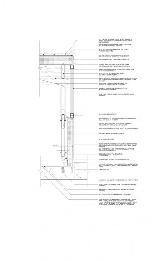 1294110151-wall-section-607x1000
