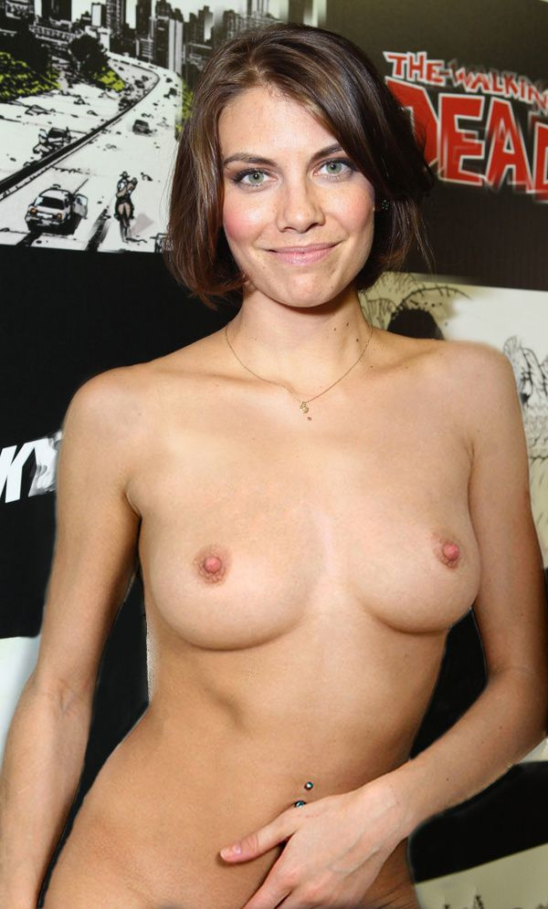 Naked_Lauren_Cohan-Maggie_Greene-The_Walking_Dead-fakes.jpg