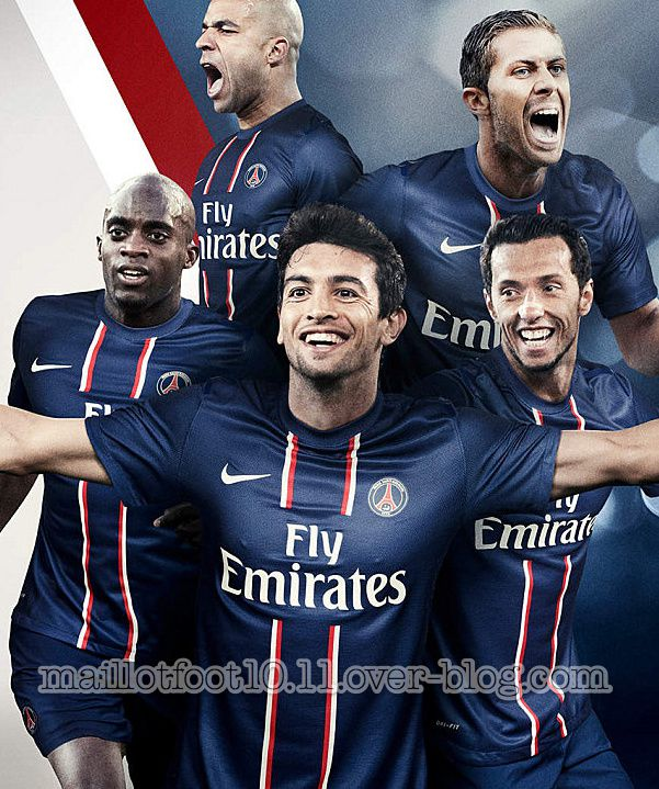 psg-maillots-2012-2013-.jpg