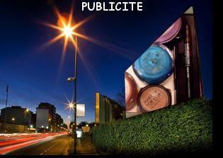 publicite-make-up.jpg