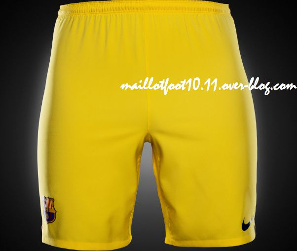 barca-maillot-2012-2013.jpg