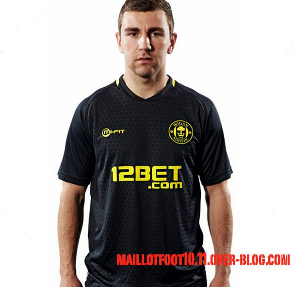 wigan-new-away-kit-2013.jpg