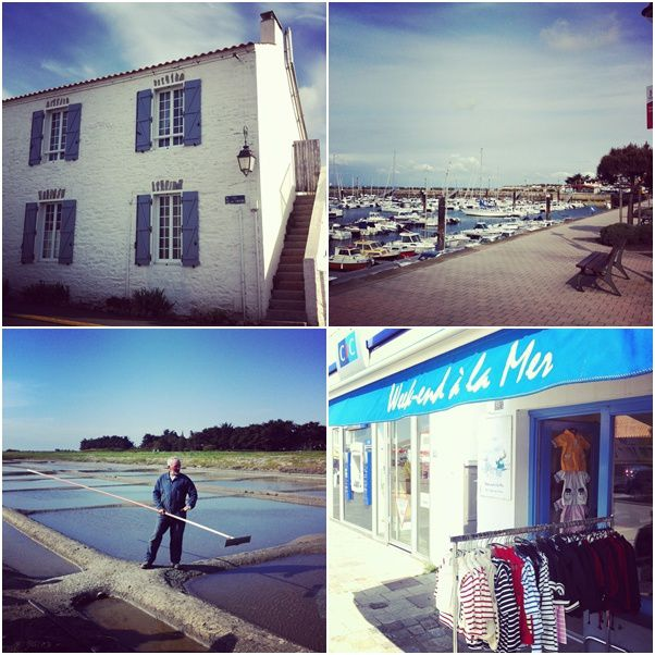 noirmoutier1.jpg
