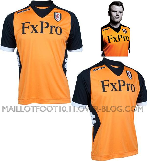 fulham-away-kit-2013.jpg