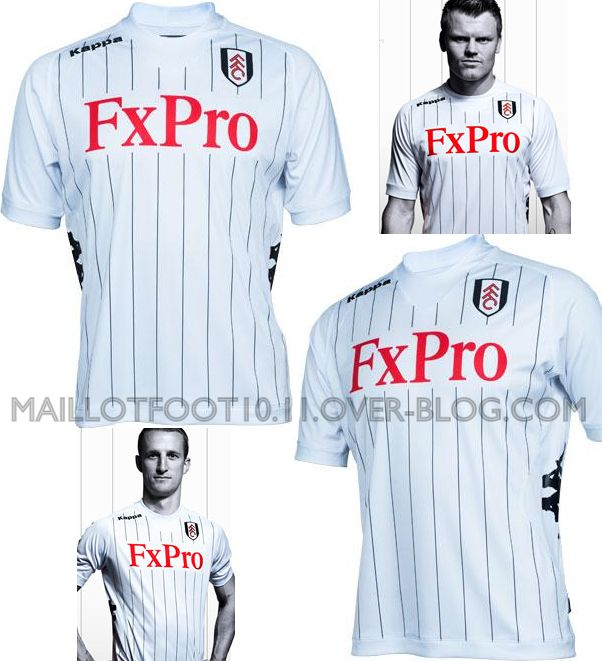 fulham-home-kit-2013-.jpg