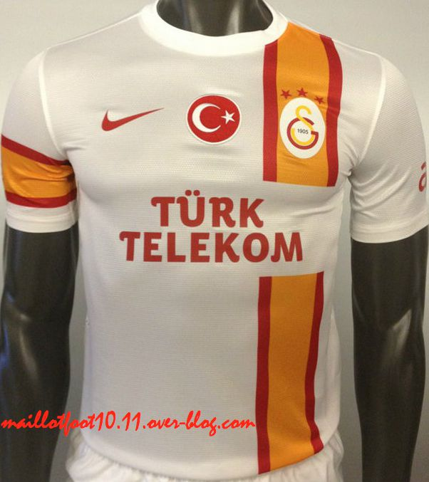 maillot-2013-galatasaray-.jpeg