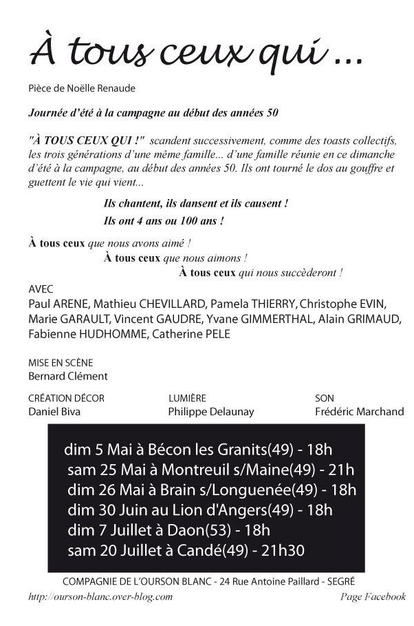 flyer_atousceux---Copie--2-.jpg