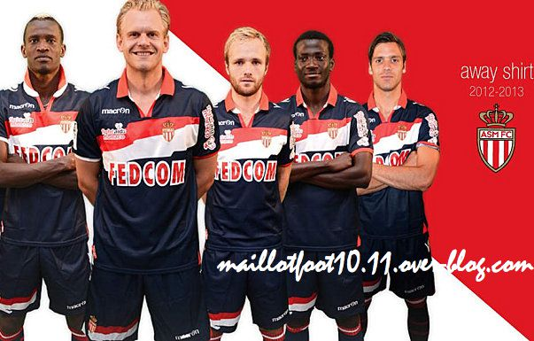 as-monaco-maillot-2013-.jpeg