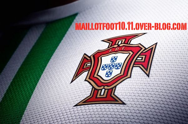 portugal-maillot-euro-2012.jpg
