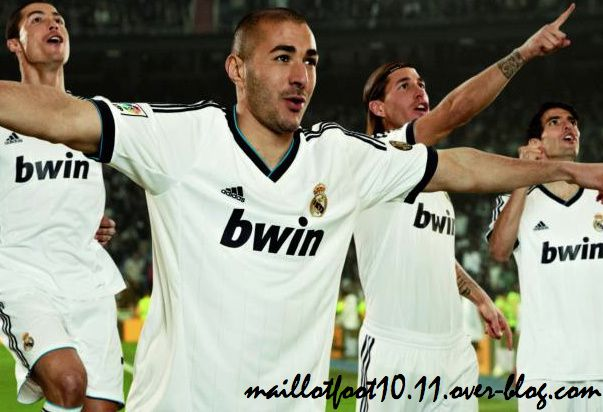 maillot-real-madrid-2013.jpg