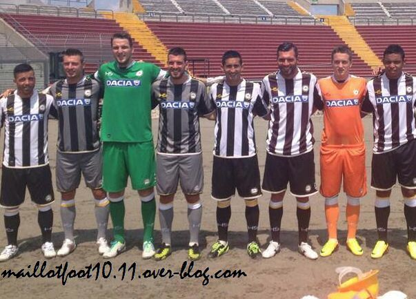 Udinese Calcio Nuove-maglie-2014-hs-udinese