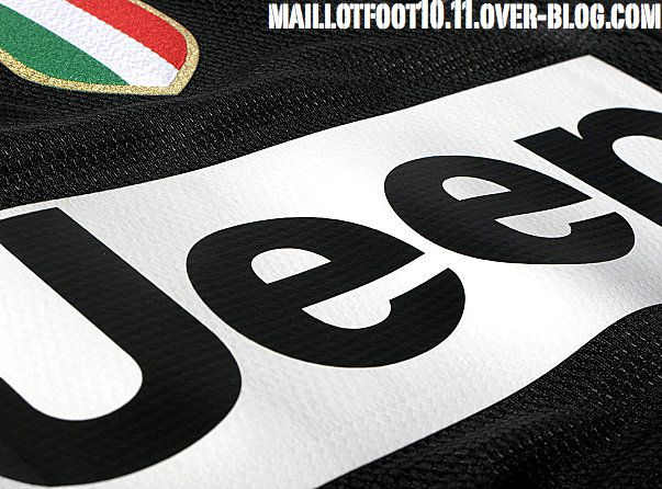 maglie-away-juventus-2012-2013.jpg