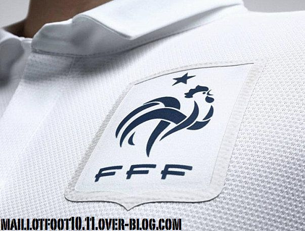 equipe-de-france-maillot-euro-2012-copie-1.jpeg