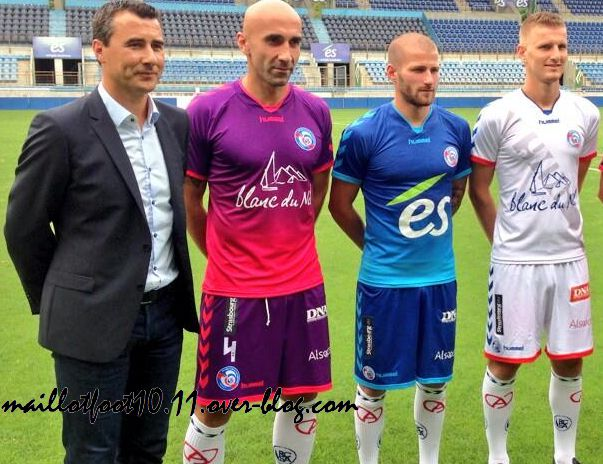 http://img.over-blog.com/603x464/3/88/03/34/2014-2013-maillots/nouveaux-maillots-2014-Racing-Club-Strasbourg.jpeg