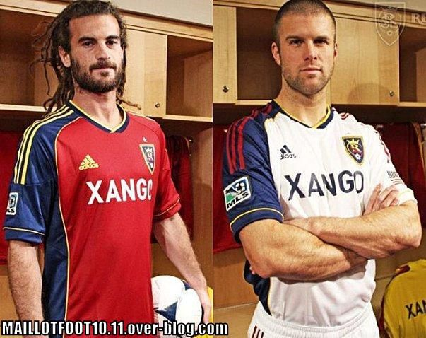 maillots-2012-real-salt-lake-copie-2.JPG