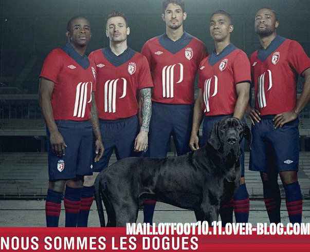 losc-lille-maillot-2013.jpeg