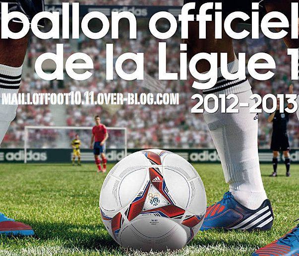 ballon-adidas-2012-2013-ligue-1.jpeg