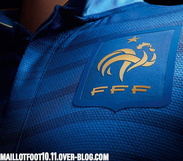 equipe-de-france-maillot-euro-2012.jpeg