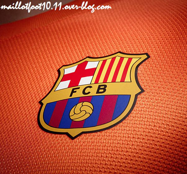 maillot-ornage-fc-barcelone-2012-2013.jpeg