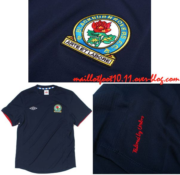 blackburn-away-kit-2013.jpeg