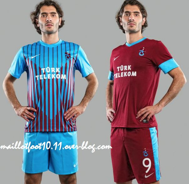 trabzonspor-maillots-2013-.jpeg