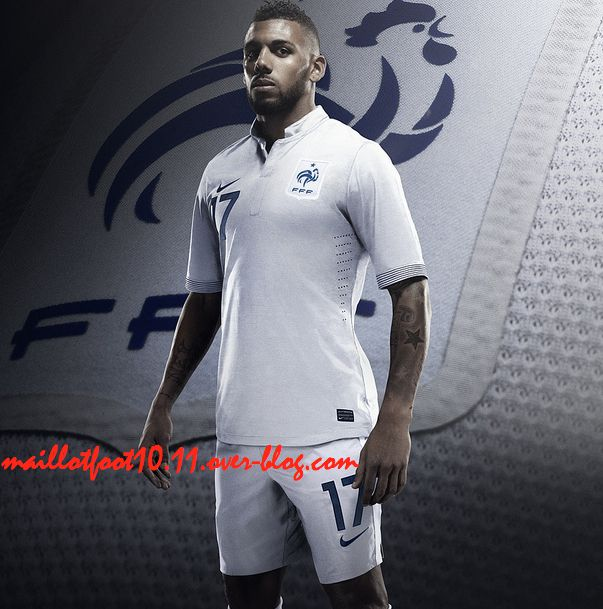 maillot-frnace-euro-2012.jpeg