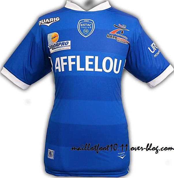 estac-maillot-domicile-2014-troyes.jpeg