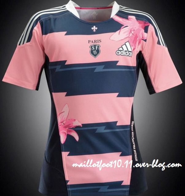 maillot-stade-francais-2013.jpg