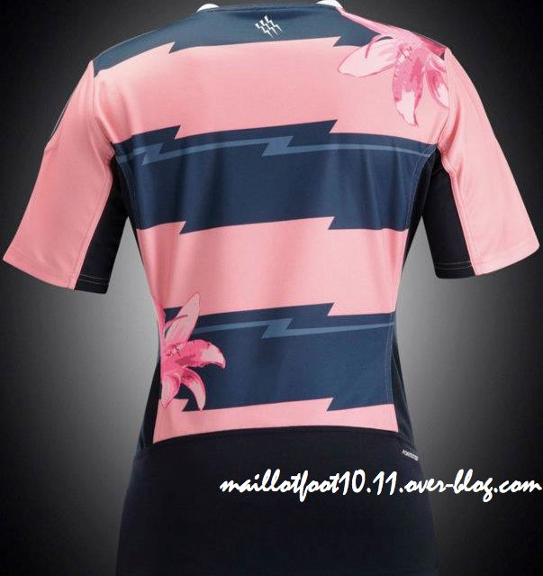nouveau-maillot-stade-francais-2013.jpeg