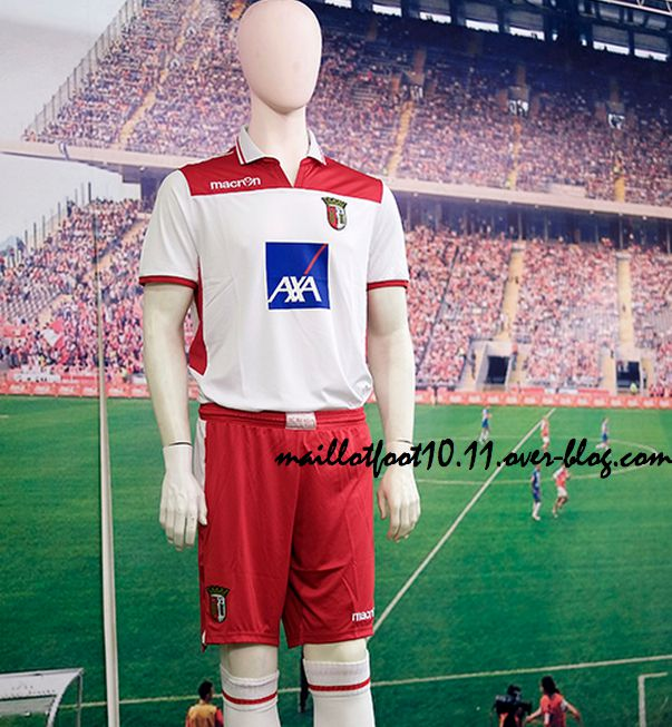 maillots-2012-2013-braga-sc.jpeg