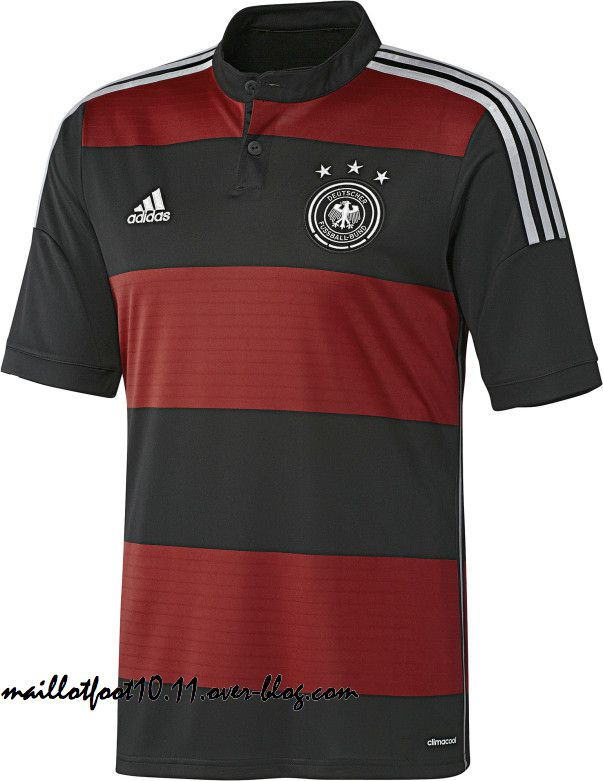 Allemagne maillots coupe du monde 2014 www - Maillot allemagne coupe du monde 2014 ...