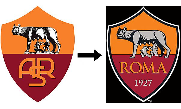 as-roma-nouveau-logo.jpeg
