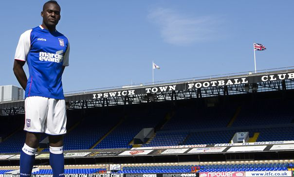ipswich-town-new-kits-2014.jpeg