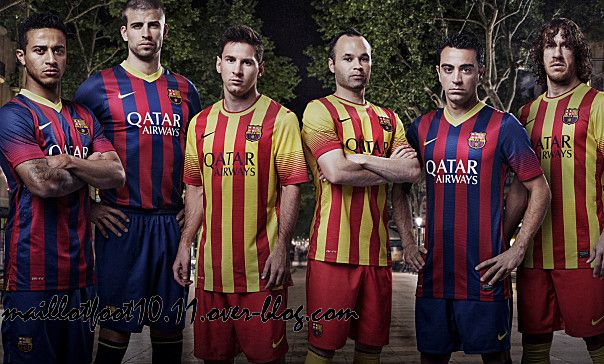 http://img.over-blog.com/604x364/3/88/03/34/2014-maillot/nouveau-maillots-fc-barcelone-2014.jpeg
