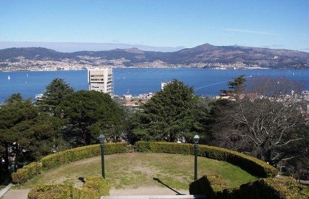 Monte-do-Castro.JPG