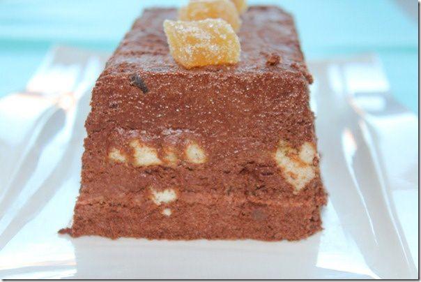 dessert au chocolat facile les joyaux de sherazade recette de cuisine test 233 es et approuv 233 es