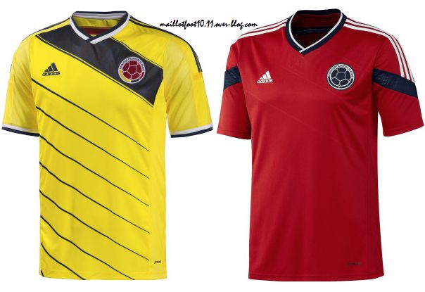 maillot-colombie-coupe-monde-2014.jpeg