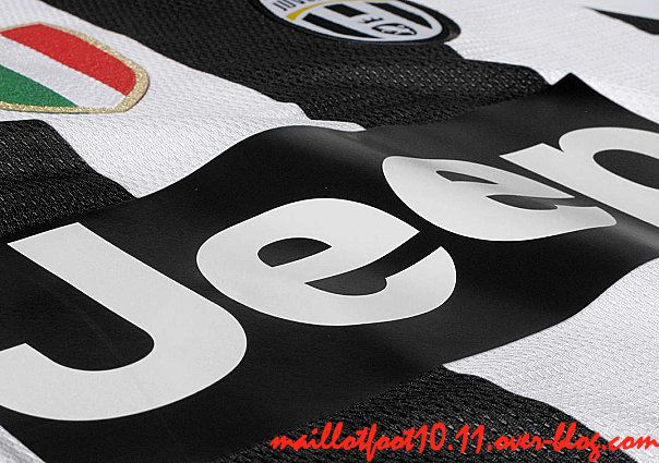 maglie-juventus-2013-.jpeg