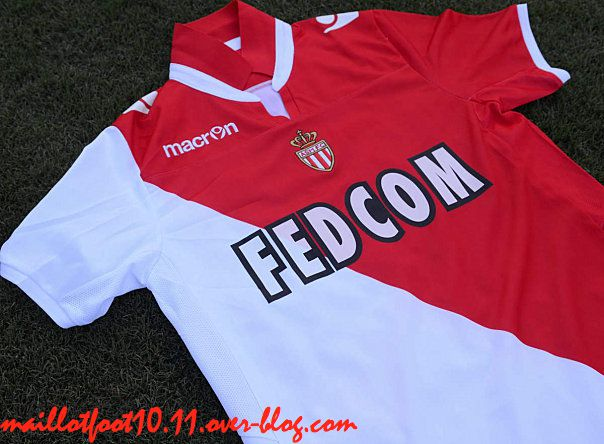 maillot-as-monaco-2013-.jpeg